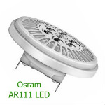 Osram AR111 LED Pro Lamp