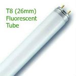 T8 36W Fluorescent Tube