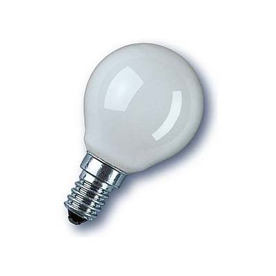 Globe 45mm Golf Ball Bulbs