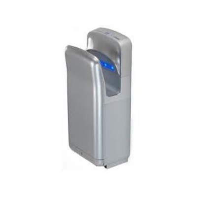 Airvent 447481 Jetdry Automatic Hand Dryer