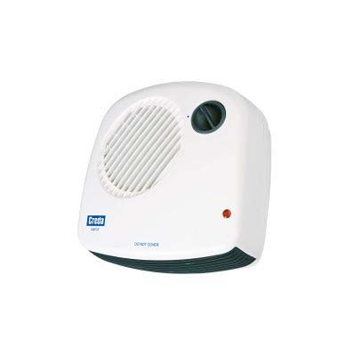 Space Heaters - Energy Efficient Heating System - iHeater