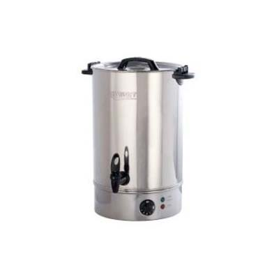 Cygnet MFCT1020 20L Hot Water Tea Urn