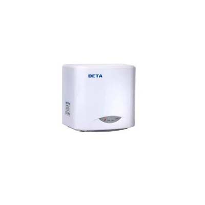 Deta 1016WH Hand Dryer