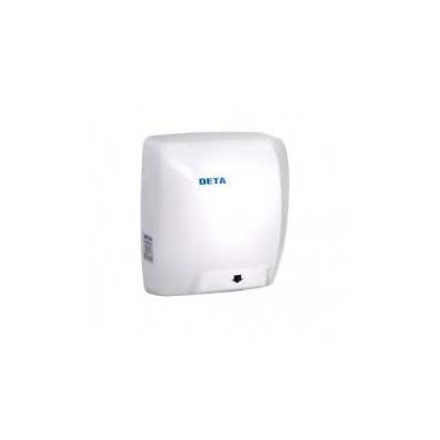 Deta 1019WH Hand Dryer