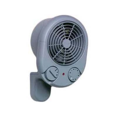 Dimplex PFH30 3kW Fan Heater