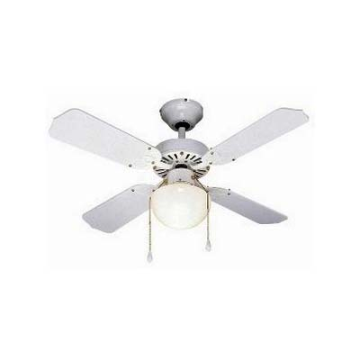 Rimini ceiling fan