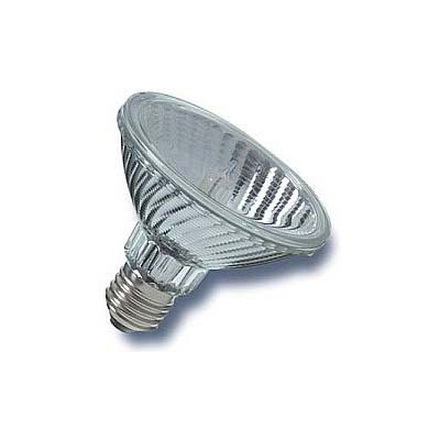 Hi Spot 95 Par 30 ES extra large reflector bulbs