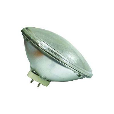 Par 56 300W 12V Swimming Pool Lamp
