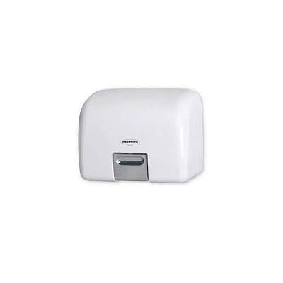 Redring AD20 Hand Dryer White