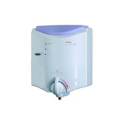 Redring SB2 Hot Water Boiler