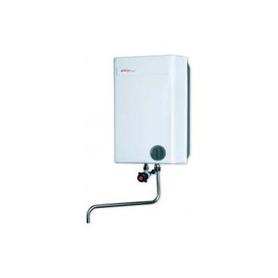 Redring WS7 Over Sink Water Heater