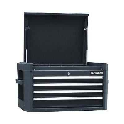 sentri tbx tool box with drawers sentribox sentri tbx tool box with ...