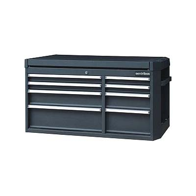 Motor Mechanics Tool Box