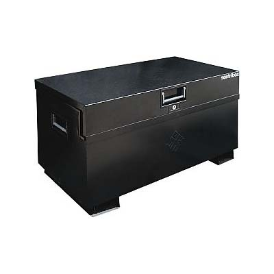 Medium Size Portable Tool Box