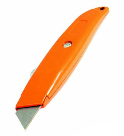 Silverline CT05 Retractable Knives.jpg
