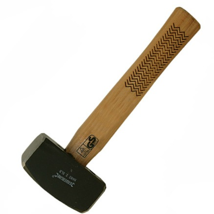 Silverline HA60 Club Hammer.jpg