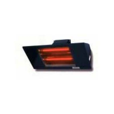 infra red quartz space heater