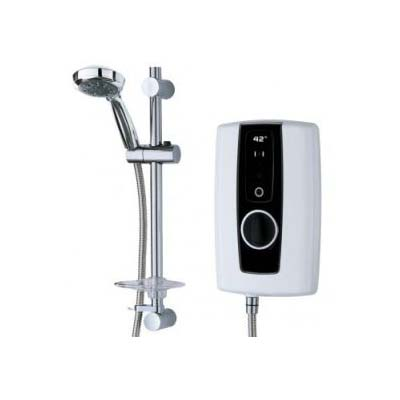 Triton Touch 8.5kW Shower