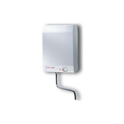 Zip Tudor Oversink Water Heater