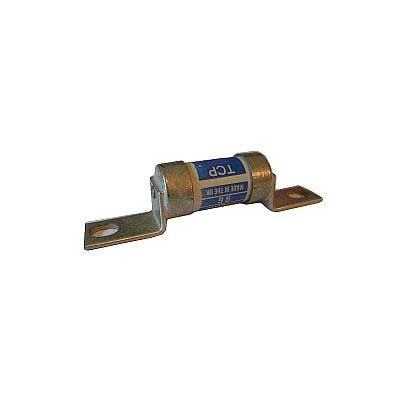 Lawson TCP100M 100A - 200A Motor Protection Fuse