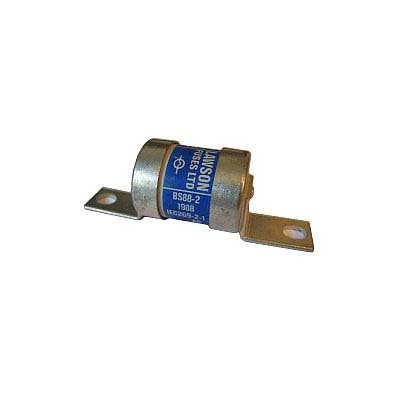 Lawson TFP200M 200A - 315A Industrial Motor Fuse